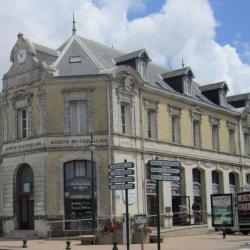 museum-du-coquillage-les-sables-d-olonne-1342937556